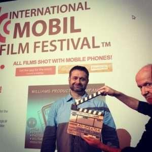 MobileFilmSD